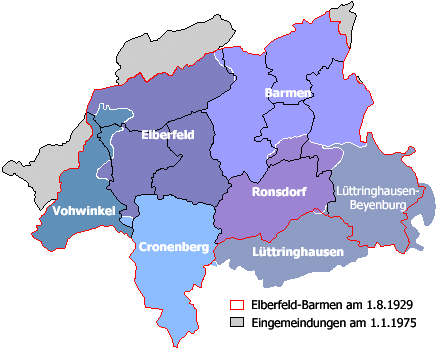 Wuppertal1929-1975.png