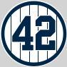 YankeesRetired42-Mo.jpg