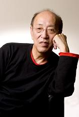 Yukio Ninagawa Japanese theatre director