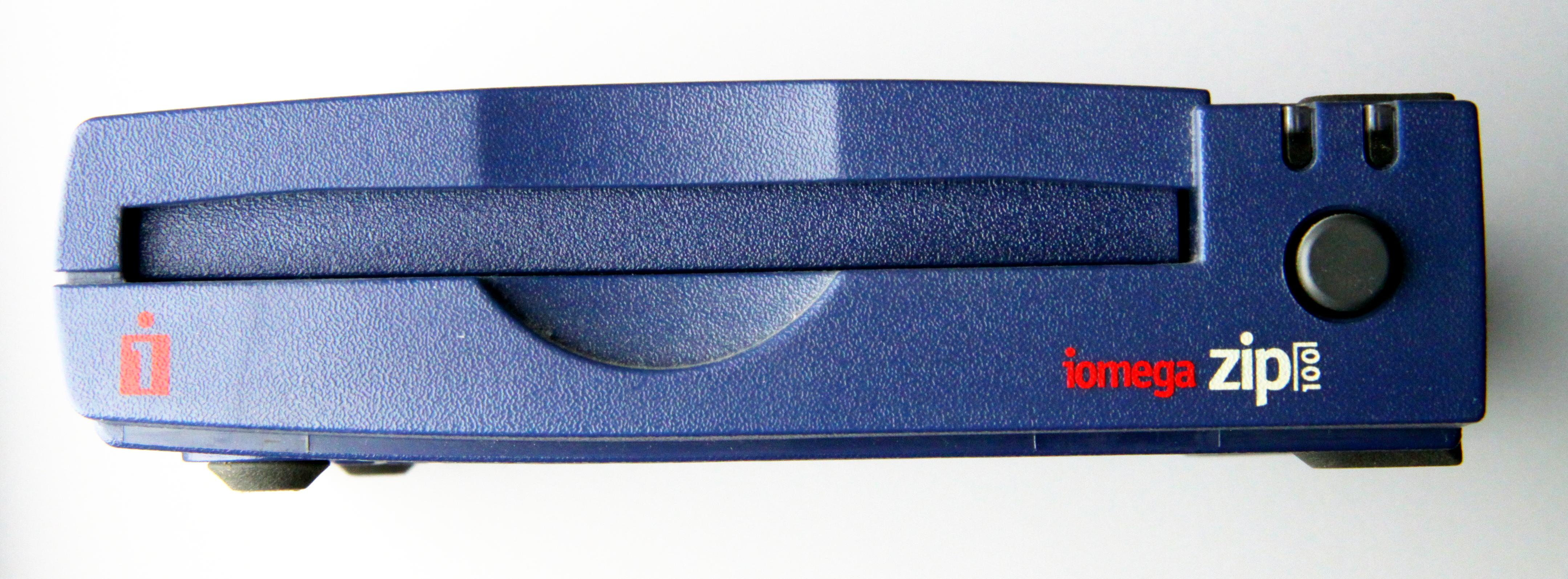 Zip Drive | www.imgkid.com - The Image Kid Has It!