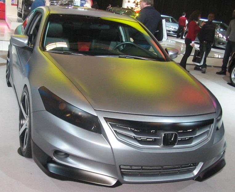 File:u002712 Honda Accord Coupe (MIAS U0027 ...