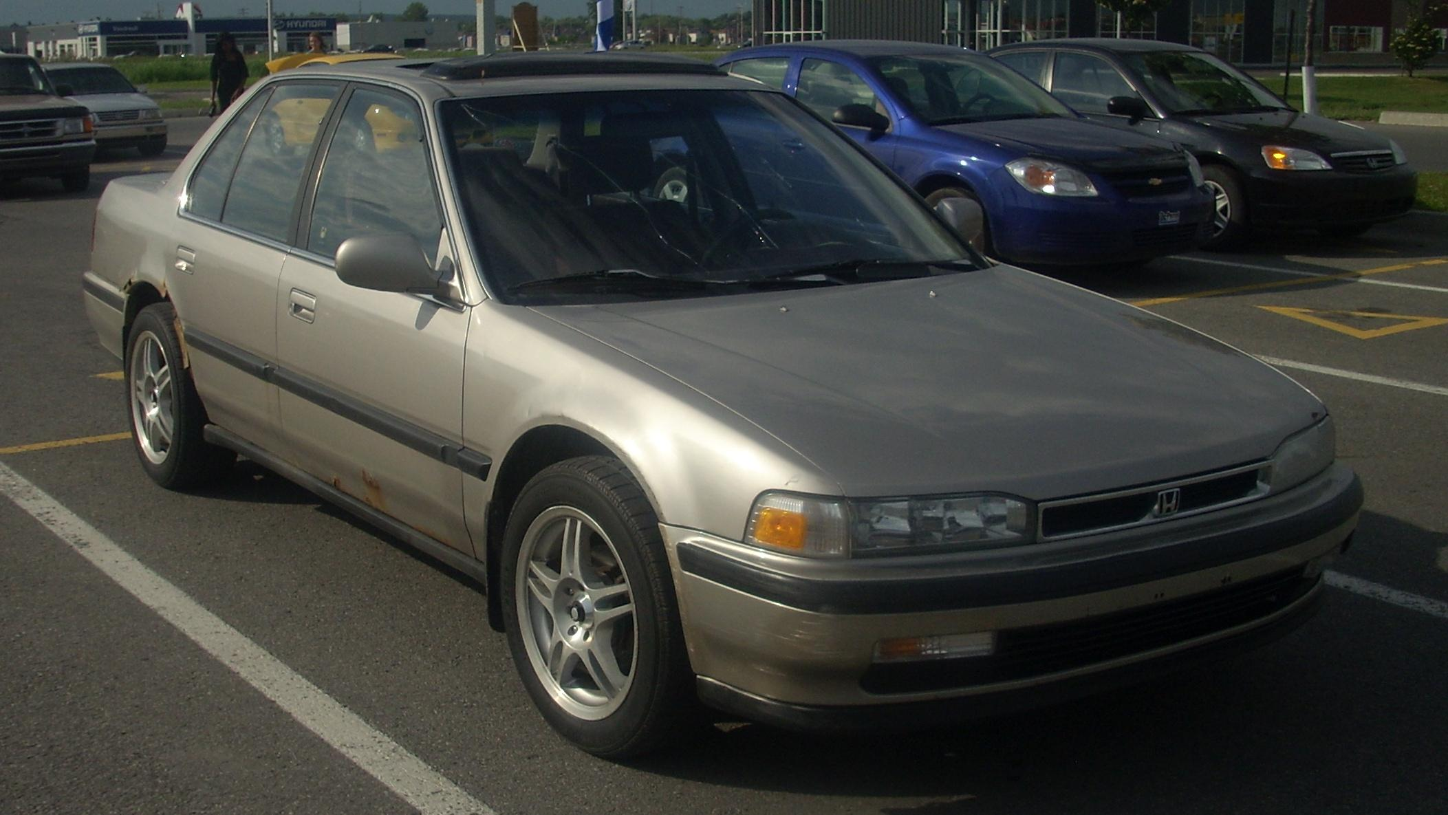 file 39 90 39 91 honda accord sedan jpg wikimedia commons