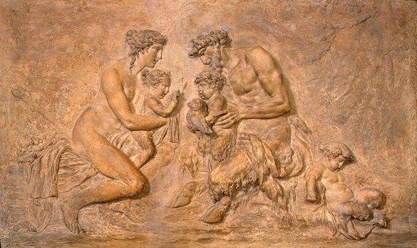 CategoryChinese erotic art  Wikimedia Commons