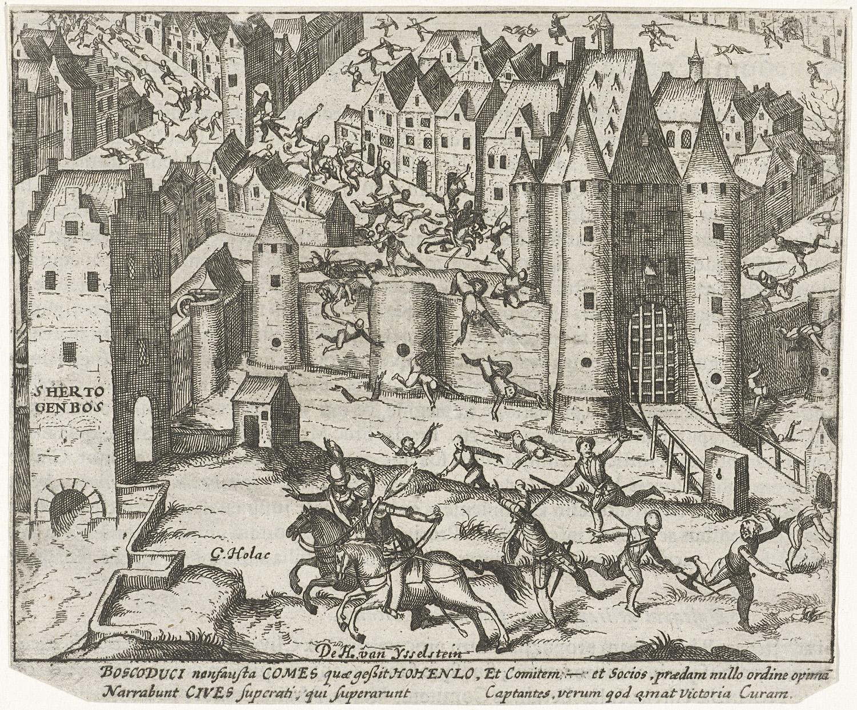 File:'s-Hertogenbosch (1585).