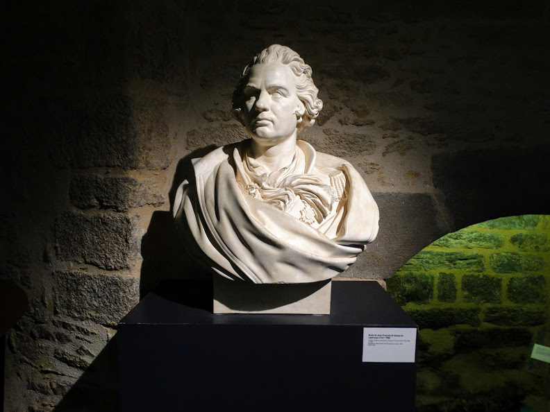 File:Лаперуз в Musée national de la Marine de Brest.jpg