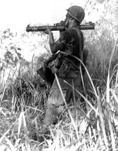 File101st airborne division vietnam 02g wikimedia commons file101st airborne division vietnam 02g sciox Choice Image
