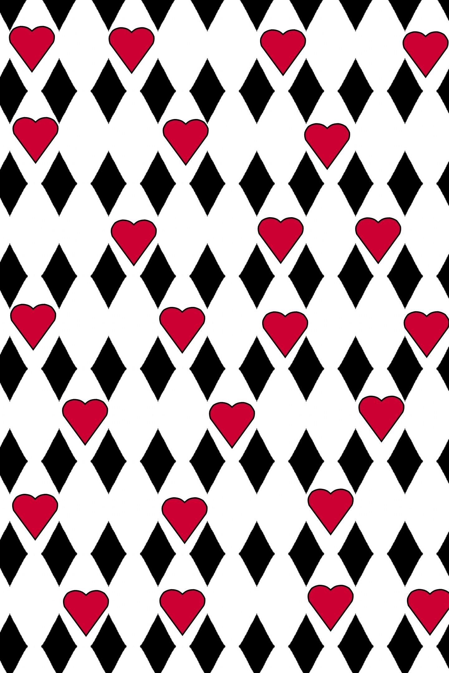 file 1183 diamonds and hearts jpg wikimedia commons