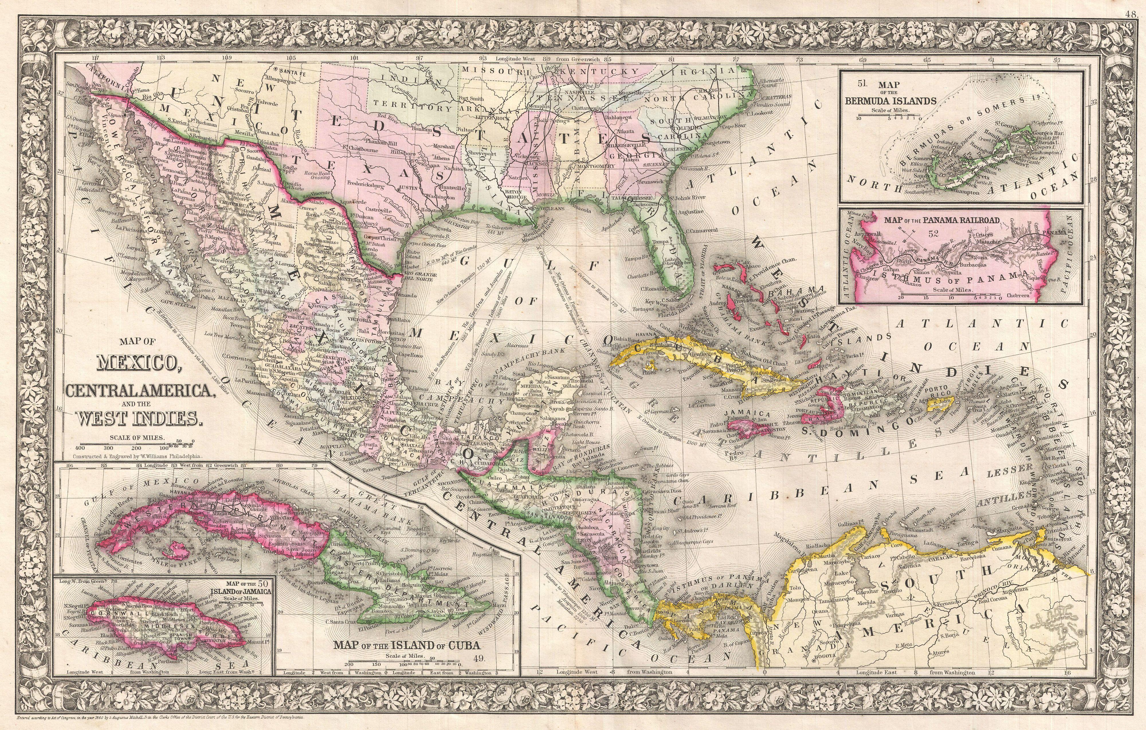 Various Texas Mexican Border Music Vol 8 Cancioneros De Ayer Part 3