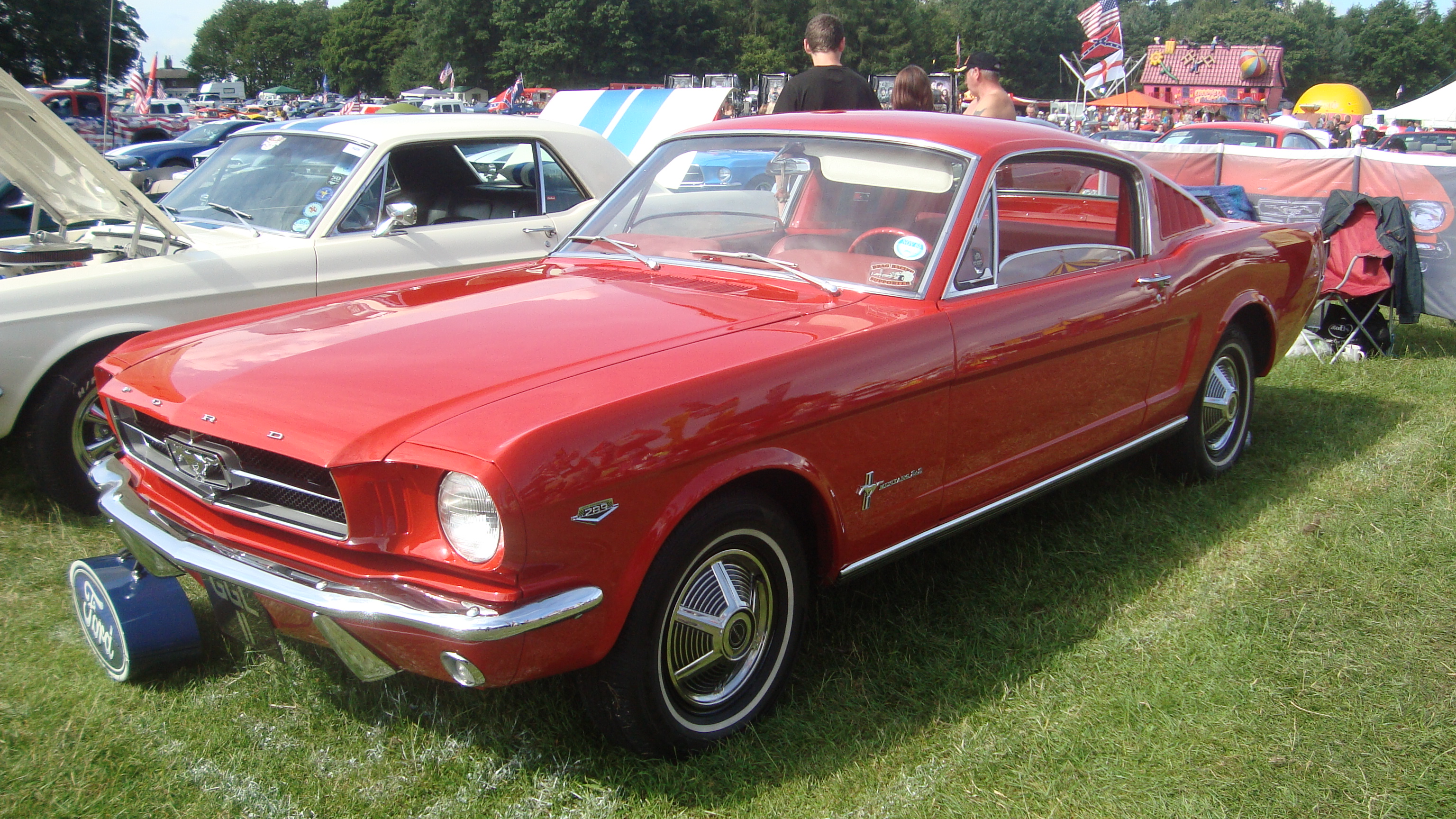 File1965 ford mustang fastback 14585287771 jpg