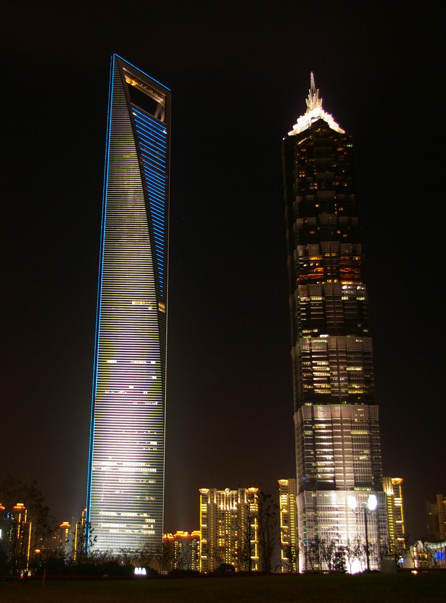Image Gallery swfc shanghai