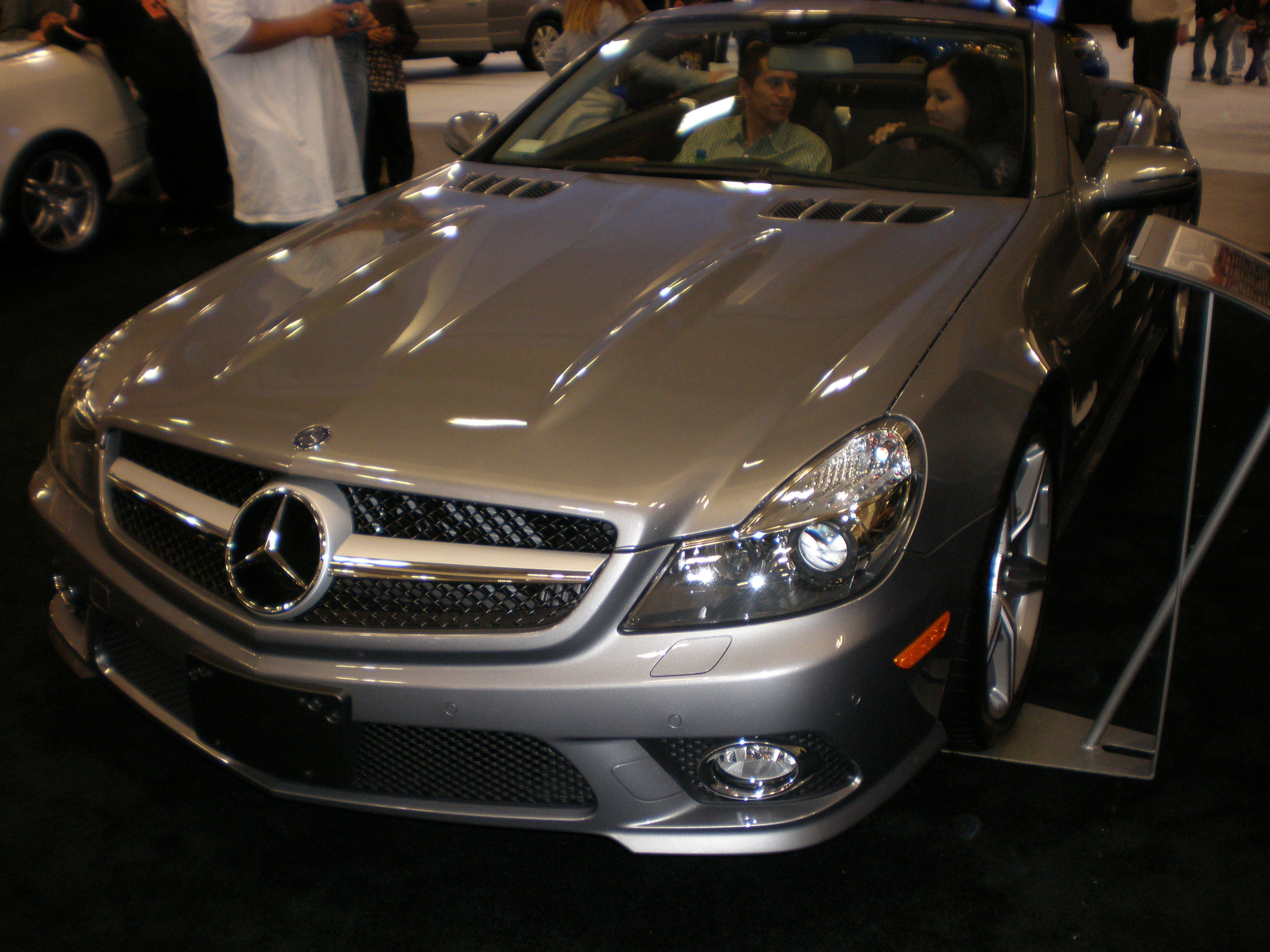 mercedes and photo first review drive s reviews benz original