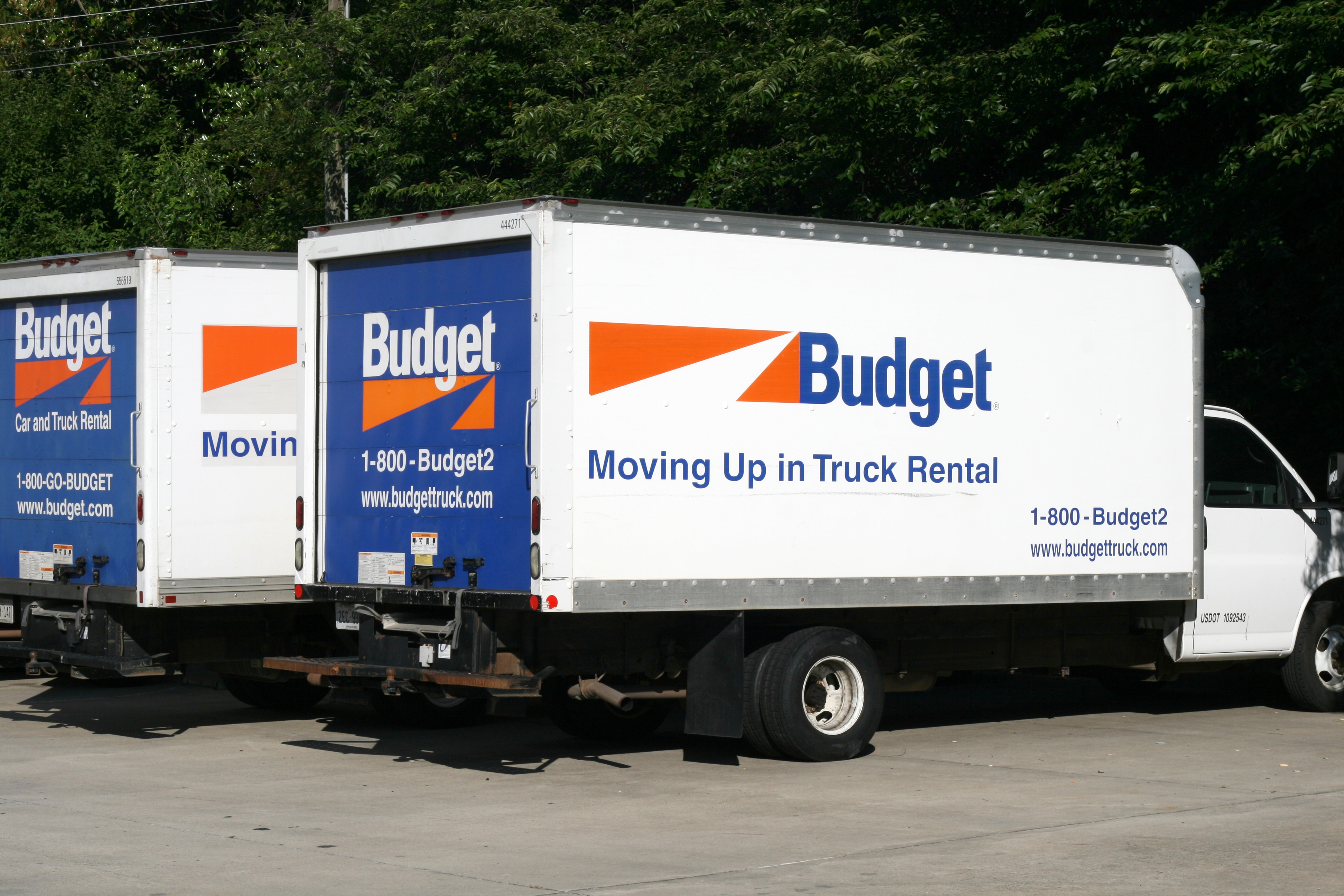 Moving Companies In Daytona Beach Fl