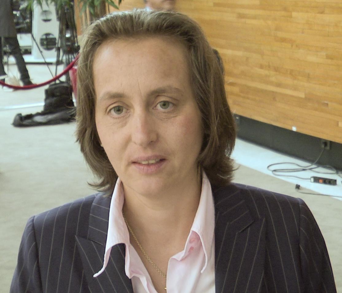 Beatrix Von Storch –