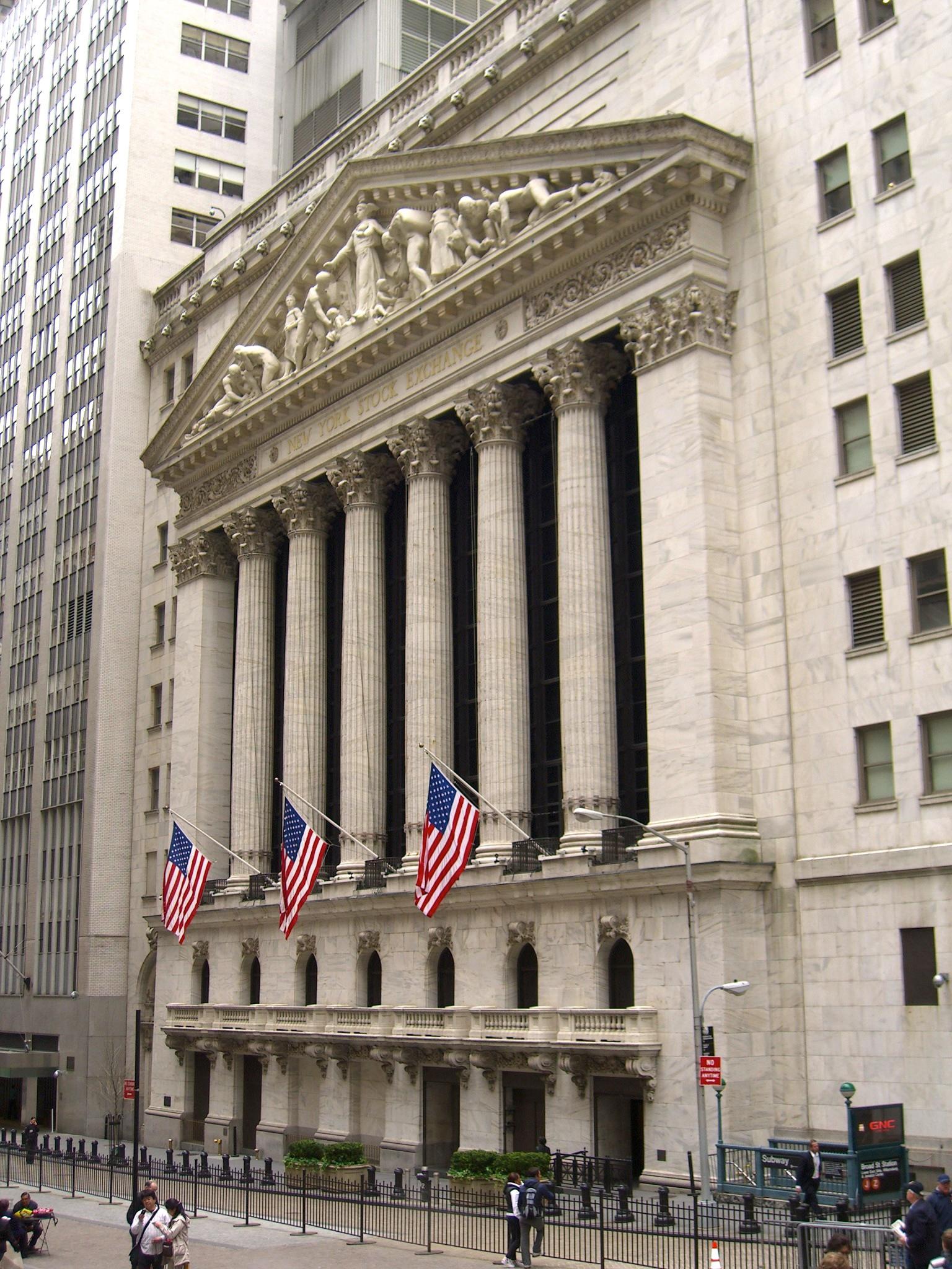 United States corporate law - Wikipedia