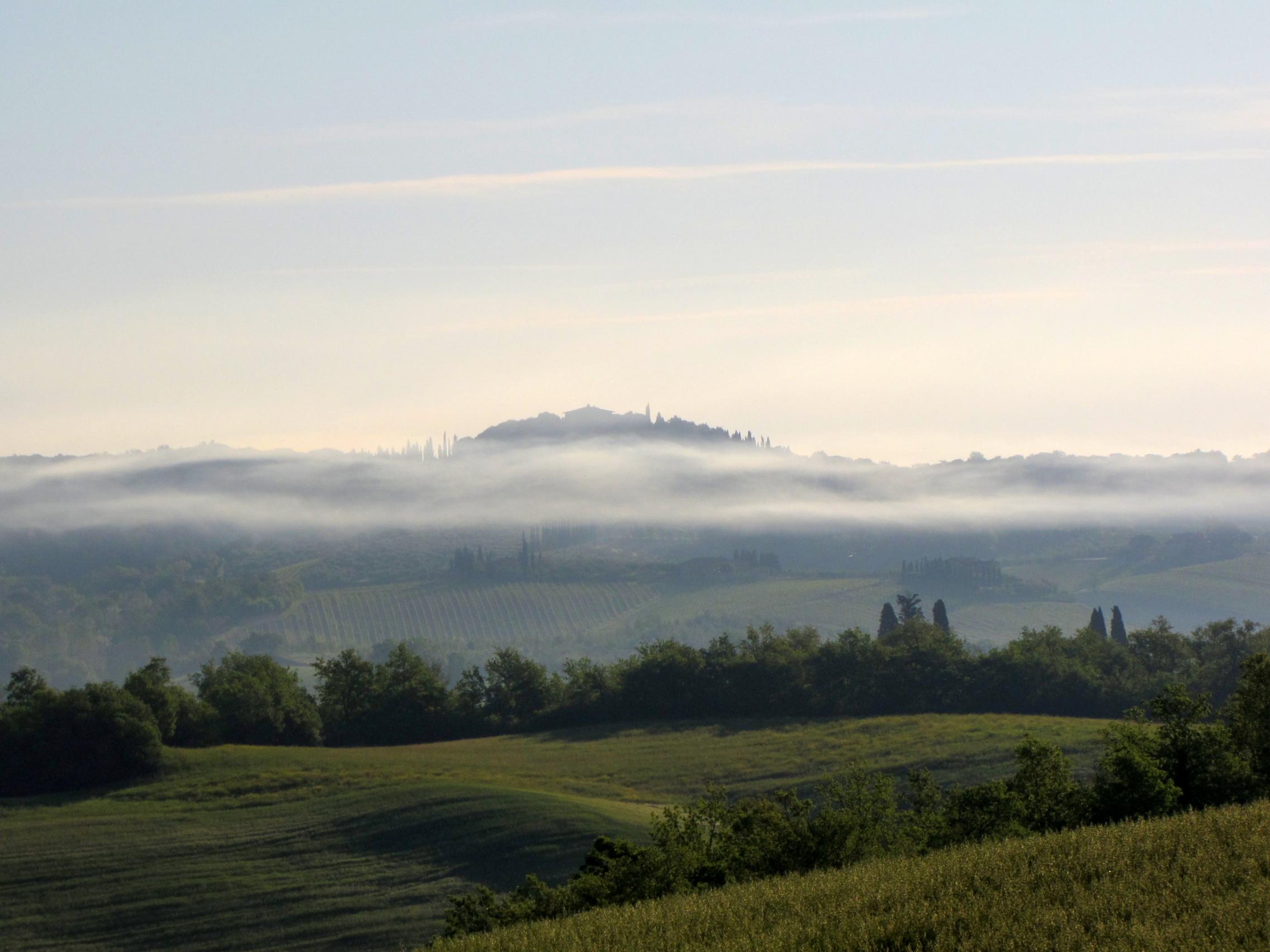 53026 Pienza, Province of Siena, Italy - panoramio (3).jpg