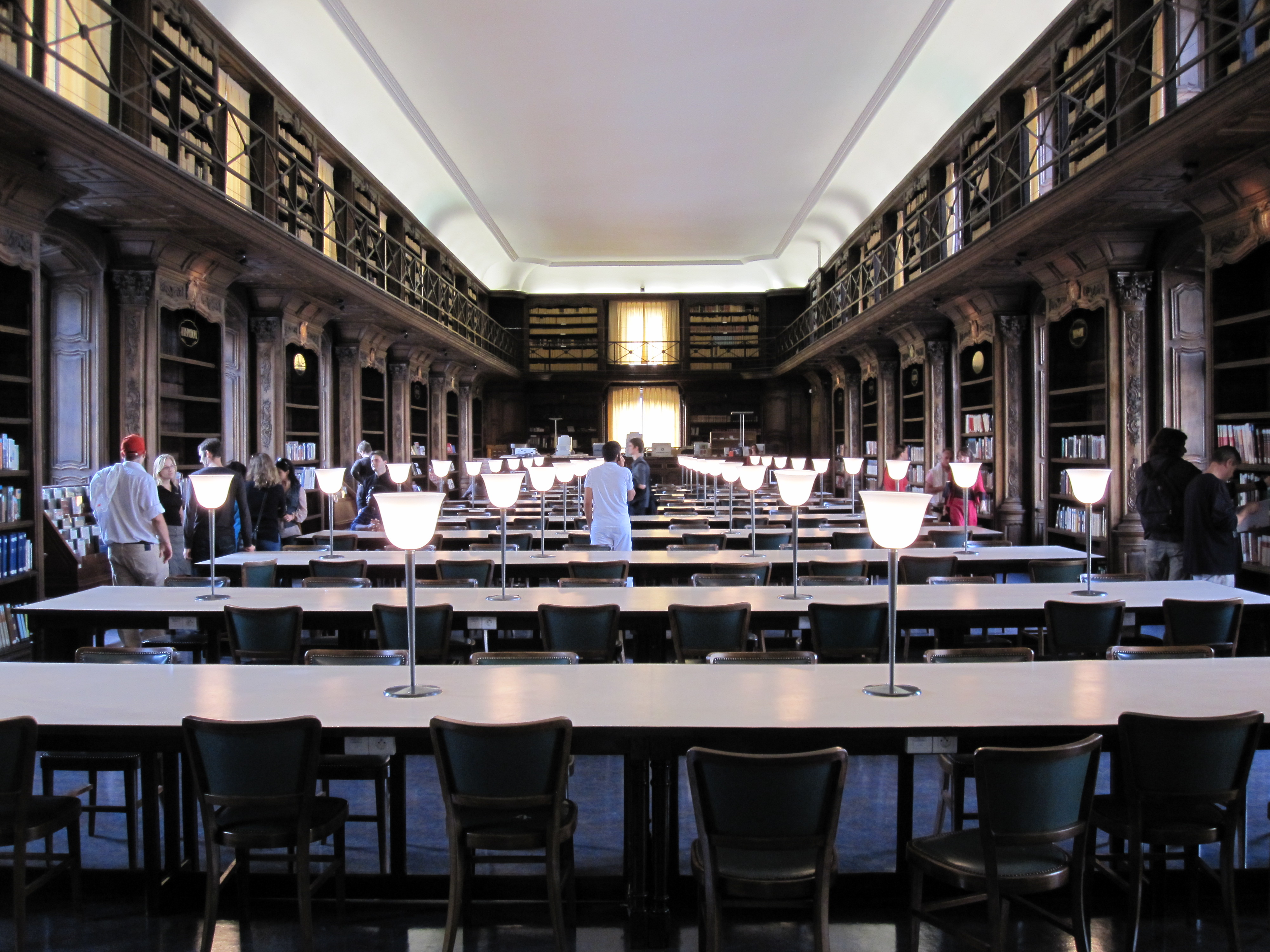 file 54 nancy biblioth 232 que municipale salle de lecture jpg wikimedia commons