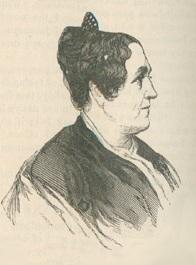 Almira Lincoln