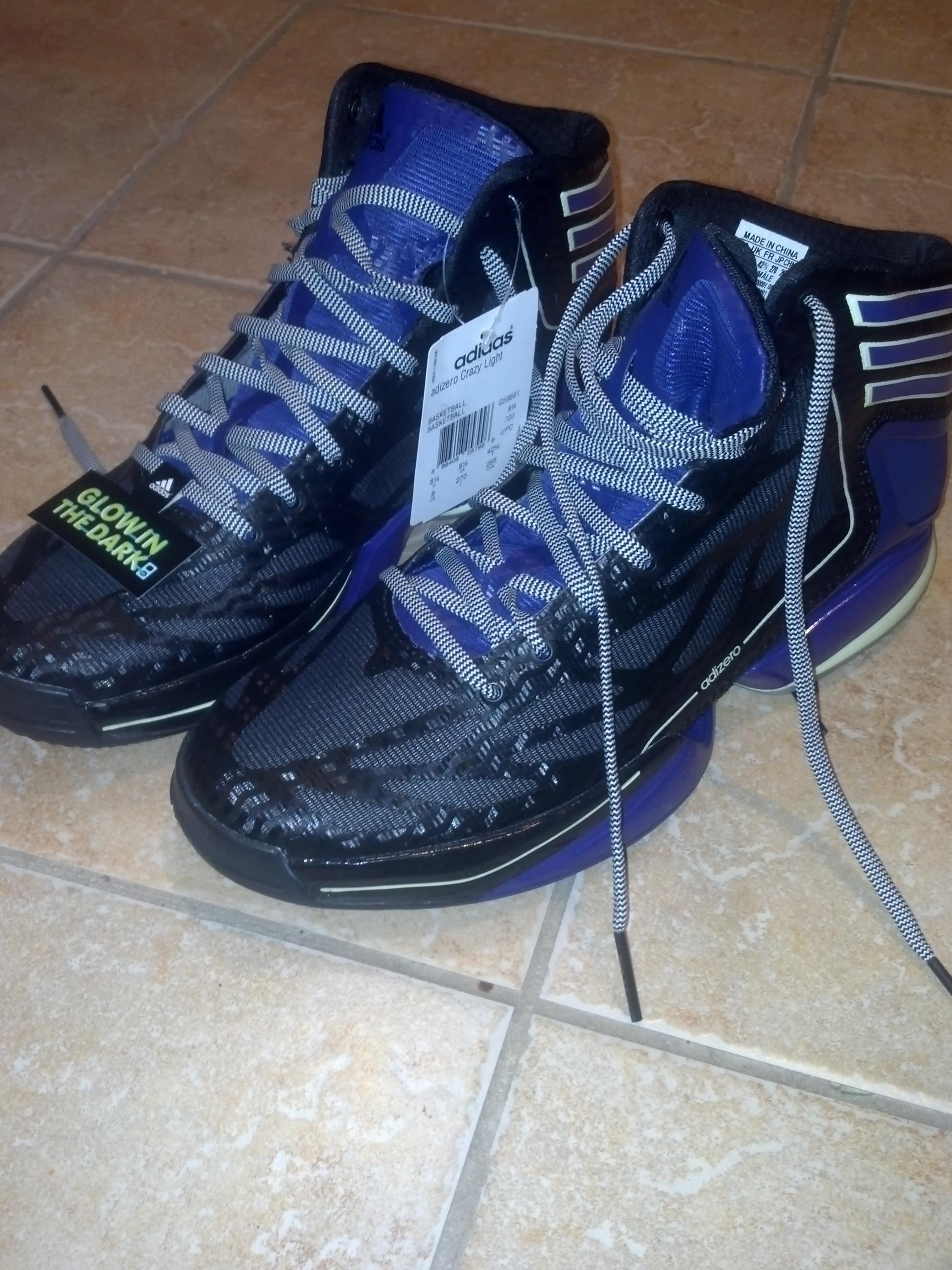 Adidas Basketball Shoes Lebron James