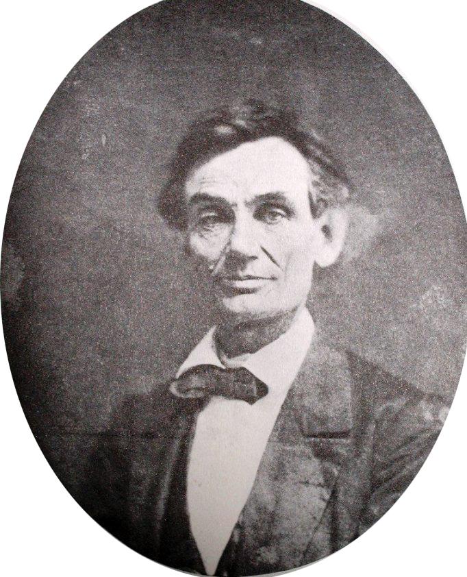 File Abraham Lincoln O 30 By Seavey 1860 Jpg Wikimedia