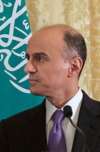 Adel al-Jubeir in Paris May 2015.jpg