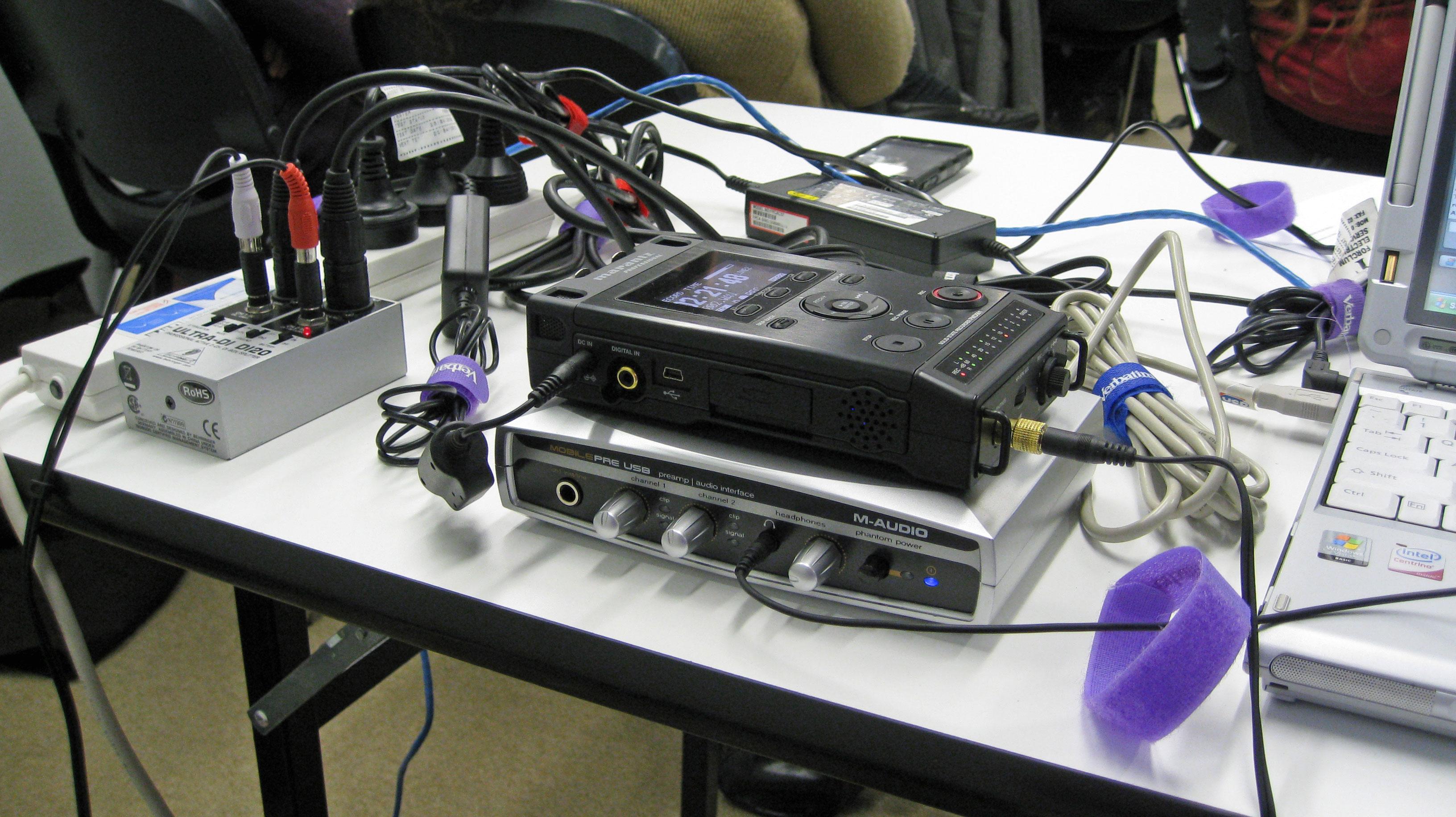 Adobe Connect Webinar & Podcast setting.jpg