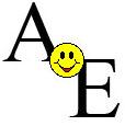Aerican Empire Logo.jpg
