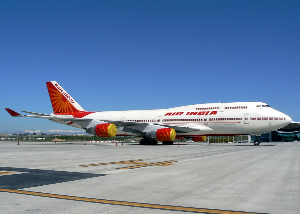 Air India Airlines Airfare androidmods.ml has been visited by K+ users in the past monthWorldwide Destinations · Fast & Secure Booking · 24x7 Customer Service · Last Minute Flight DealsServices: Fast & Save Booking, Easy Way to Book Flights, Free Cancellation, 24x7 Support.