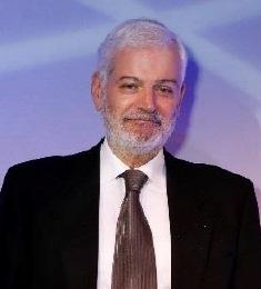 Alfonso Farina Wikipedia