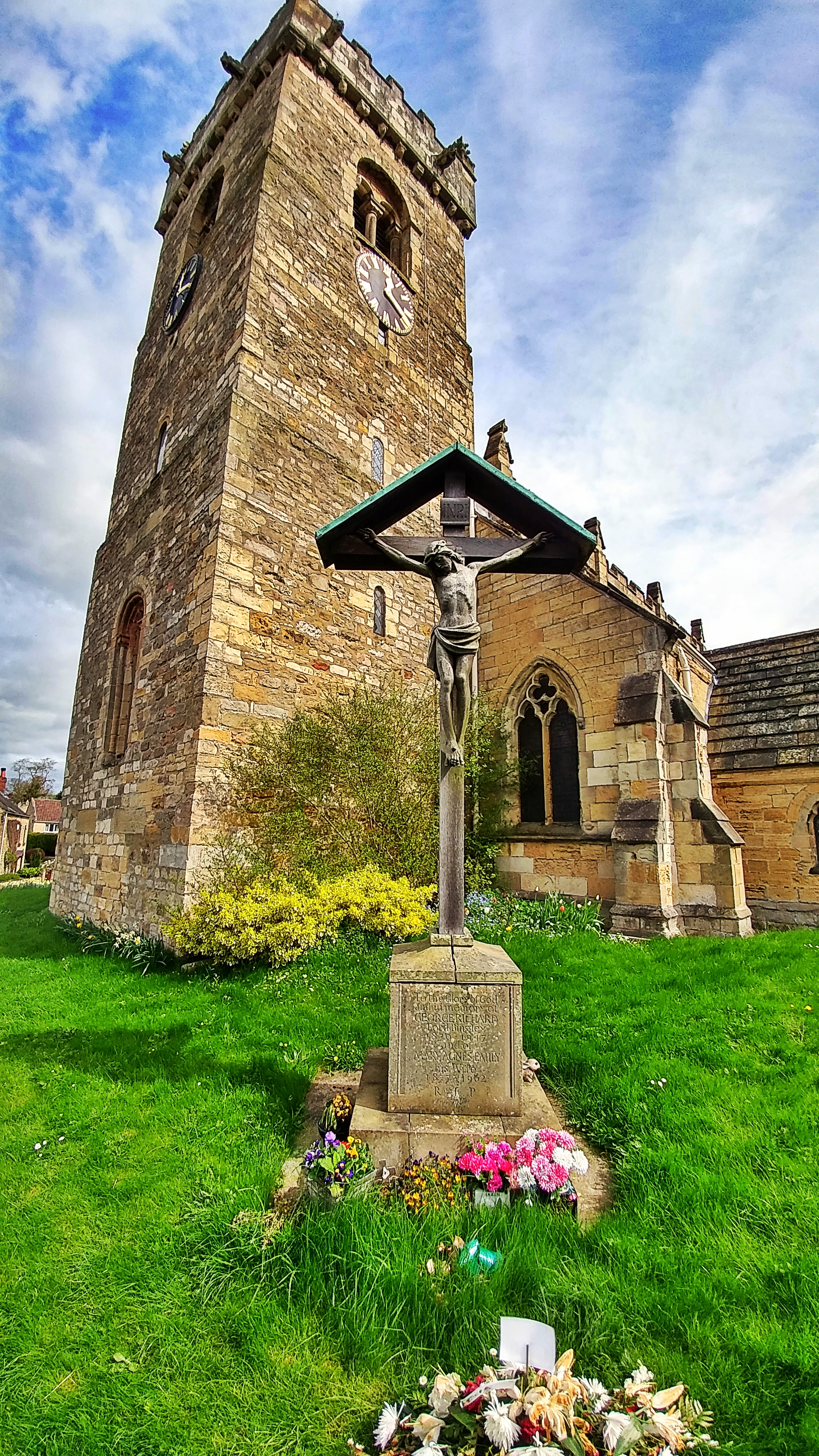 File:All Saints Church Bramham (41714679241).jpg - Wikimedia Commons