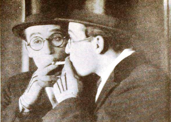 File:Among Those Present (1921) - Lloyd.jpg