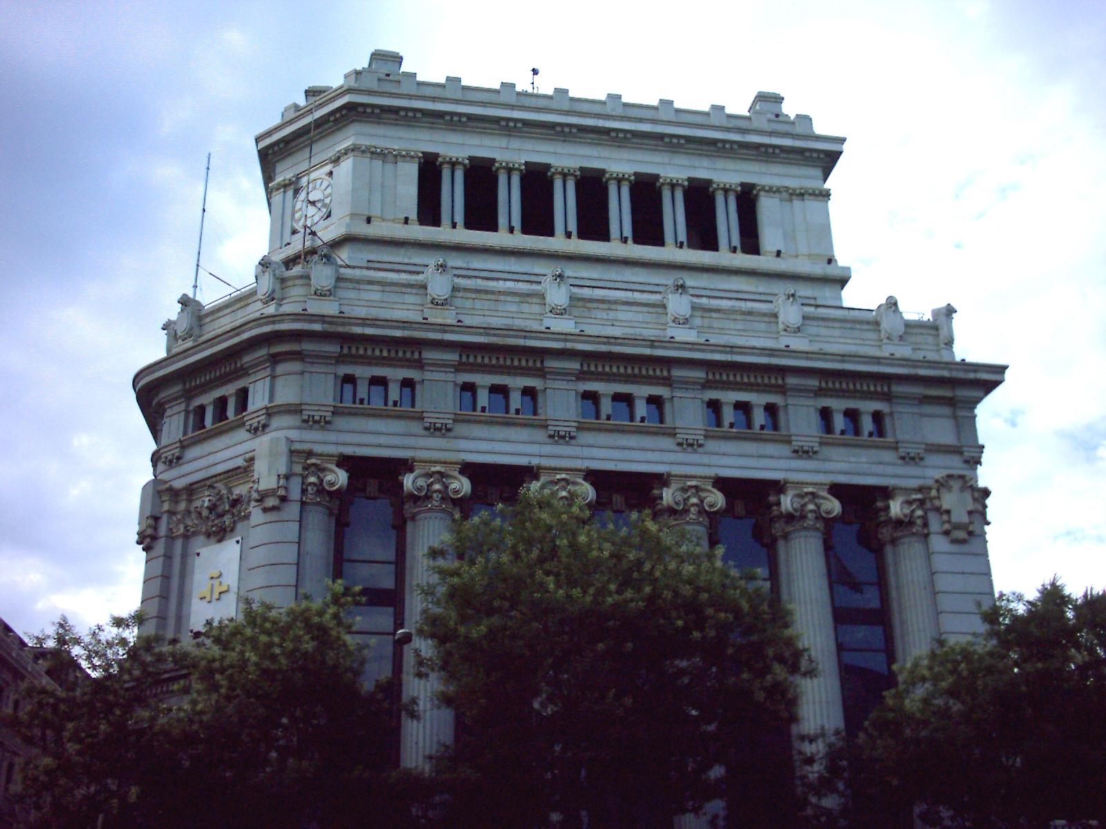Santaner Bank Property For Sale Puerto Rico