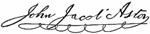 Файл:Appletons' Astor John Jacob signature.jpg