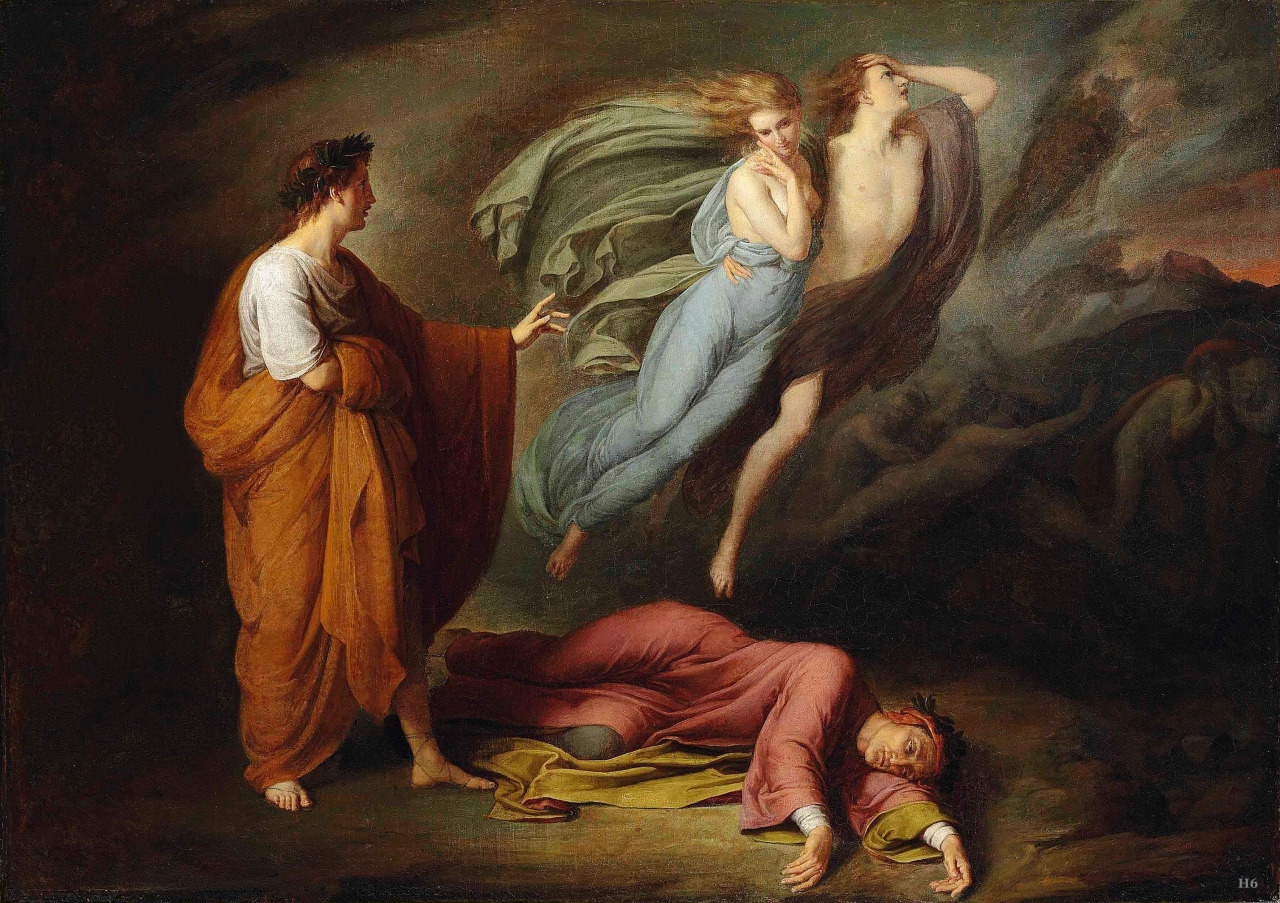 Ary_Scheffer_-_Dante_and_Virgil_with_Pao