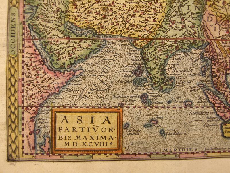 File:Asia from the Geographisch Handtbuch (south west).jpg