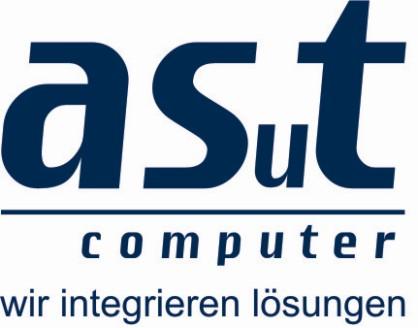 Datei:Asut logo.jpg