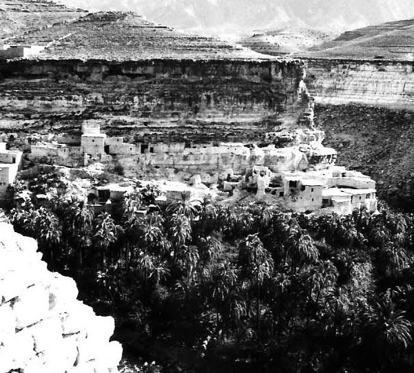 File:Aurès les Gorges du Rhouffi.jpg