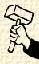 Bányászkalapács (heraldika).PNG