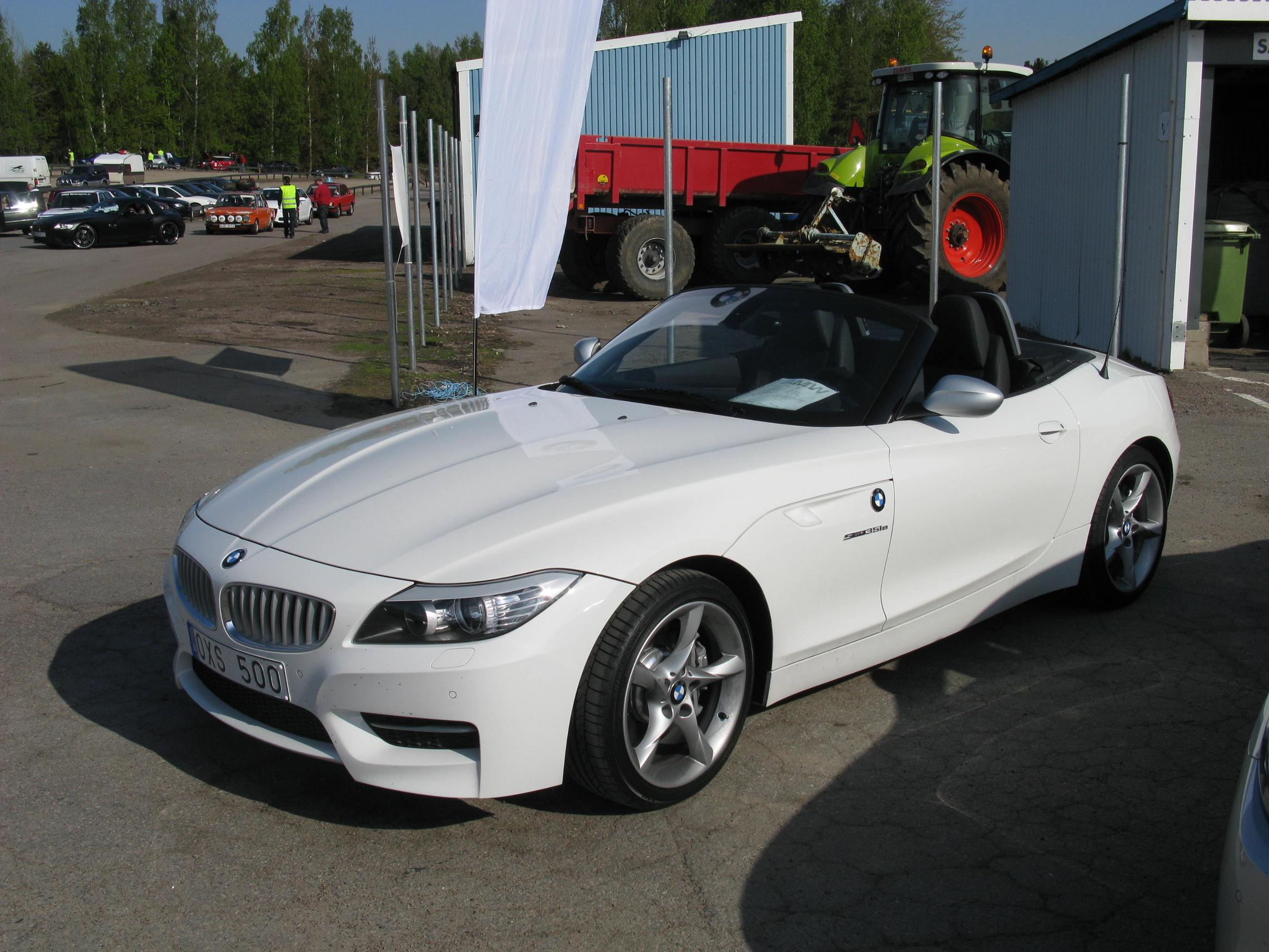 m sale bmw youtube sport for brighton at near sussex watch cars cmc used