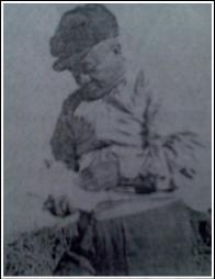 Ba Shin Burmese politician and historian