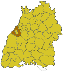Baden wuerttemberg ra.png