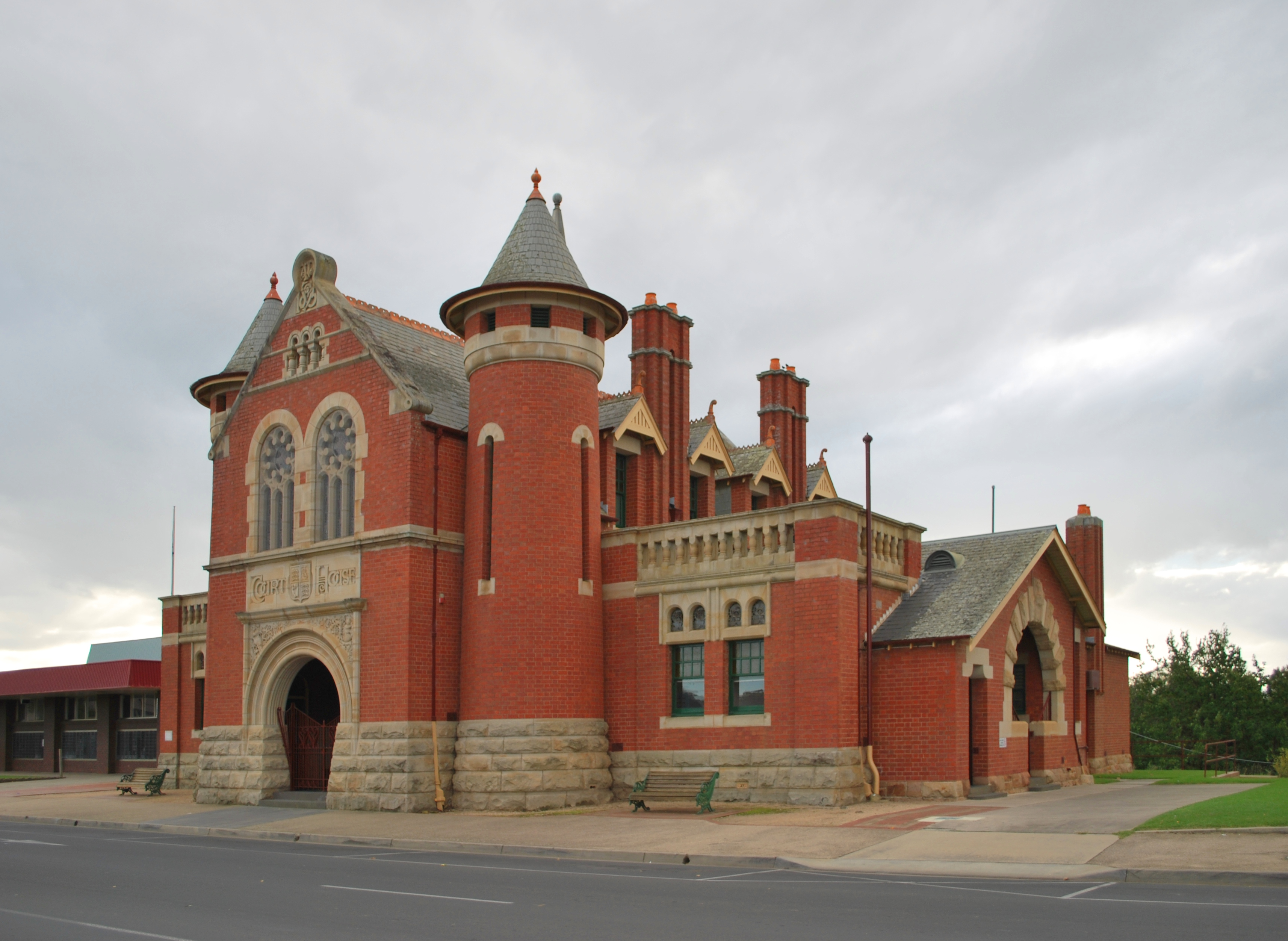 amelia court house online dating Browse the most recent amelia court house, virginia obituaries and condolences celebrate and remember the lives we have lost in amelia court house, virginia.