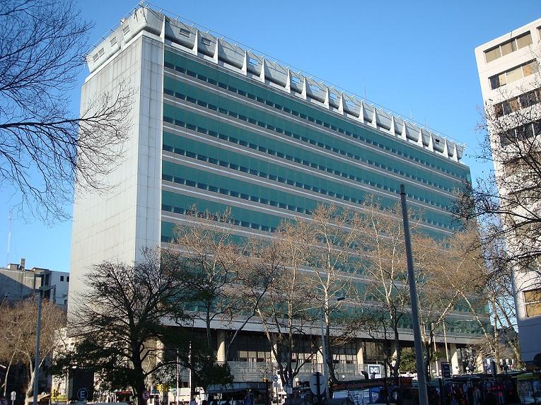banco hipotecario en uruguay