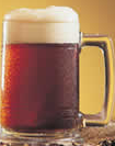 English: Beer tankard