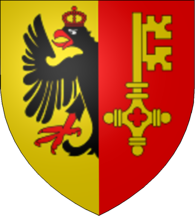File blason ch canton gen ve png wikimedia commons - Office cantonal de la navigation geneve ...
