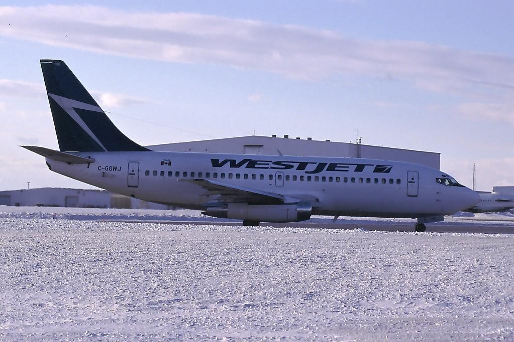 Http Www Westjet Com En Ca About Us Contact Us Faqs Travel Credits
