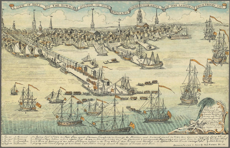 Massachusetts Circular Letter   Wikipedia