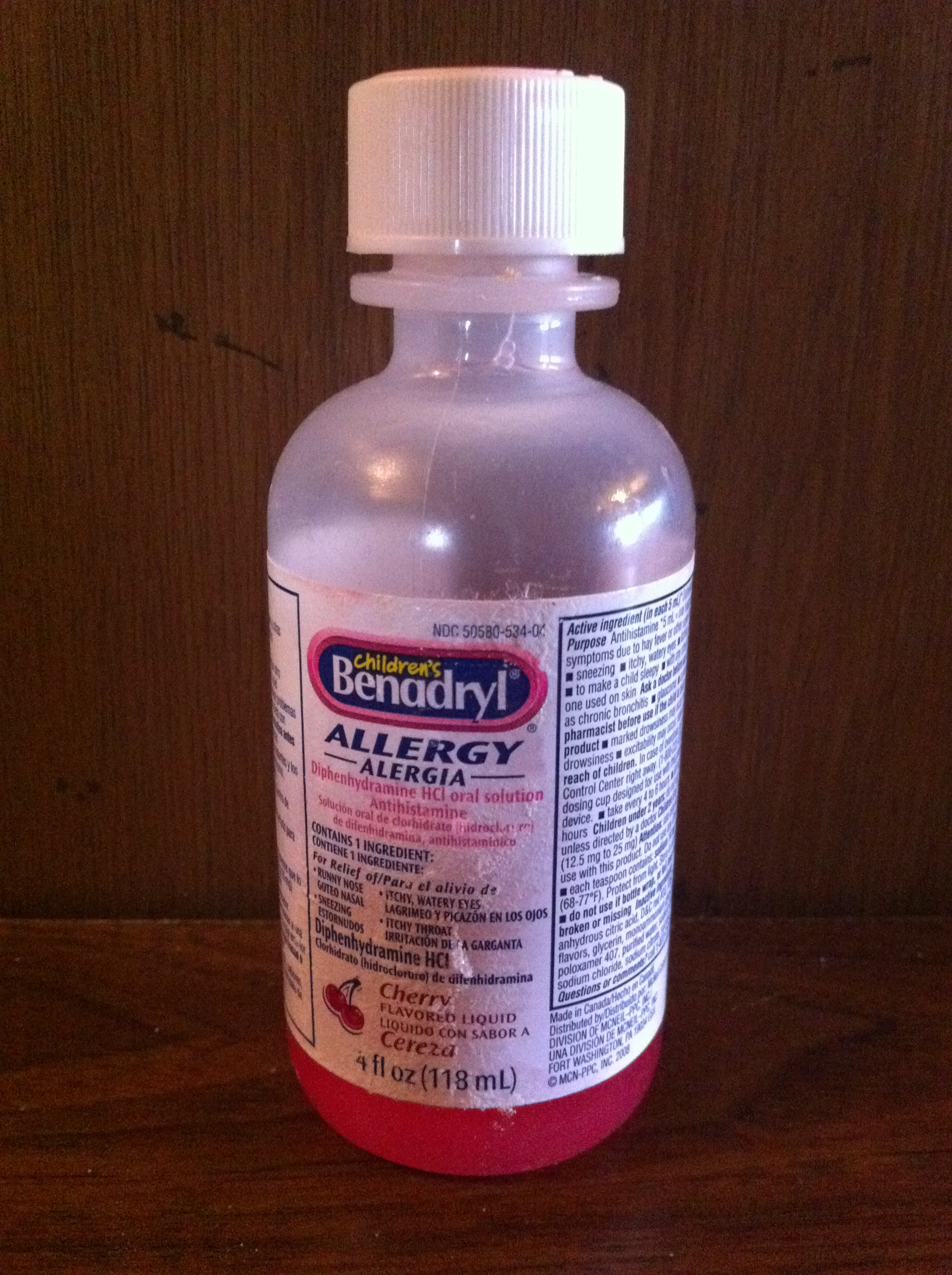 Image Result For Can You Give A Dog Children S Liquid Benadryl