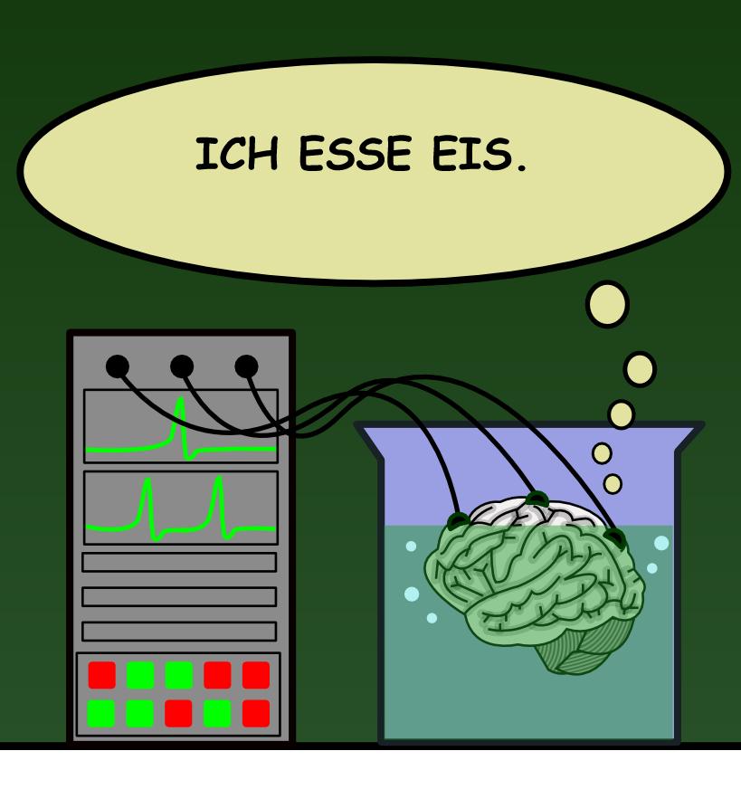 Epistemologie und Webentwicklung: Erkenntnistheorie und Webdesign