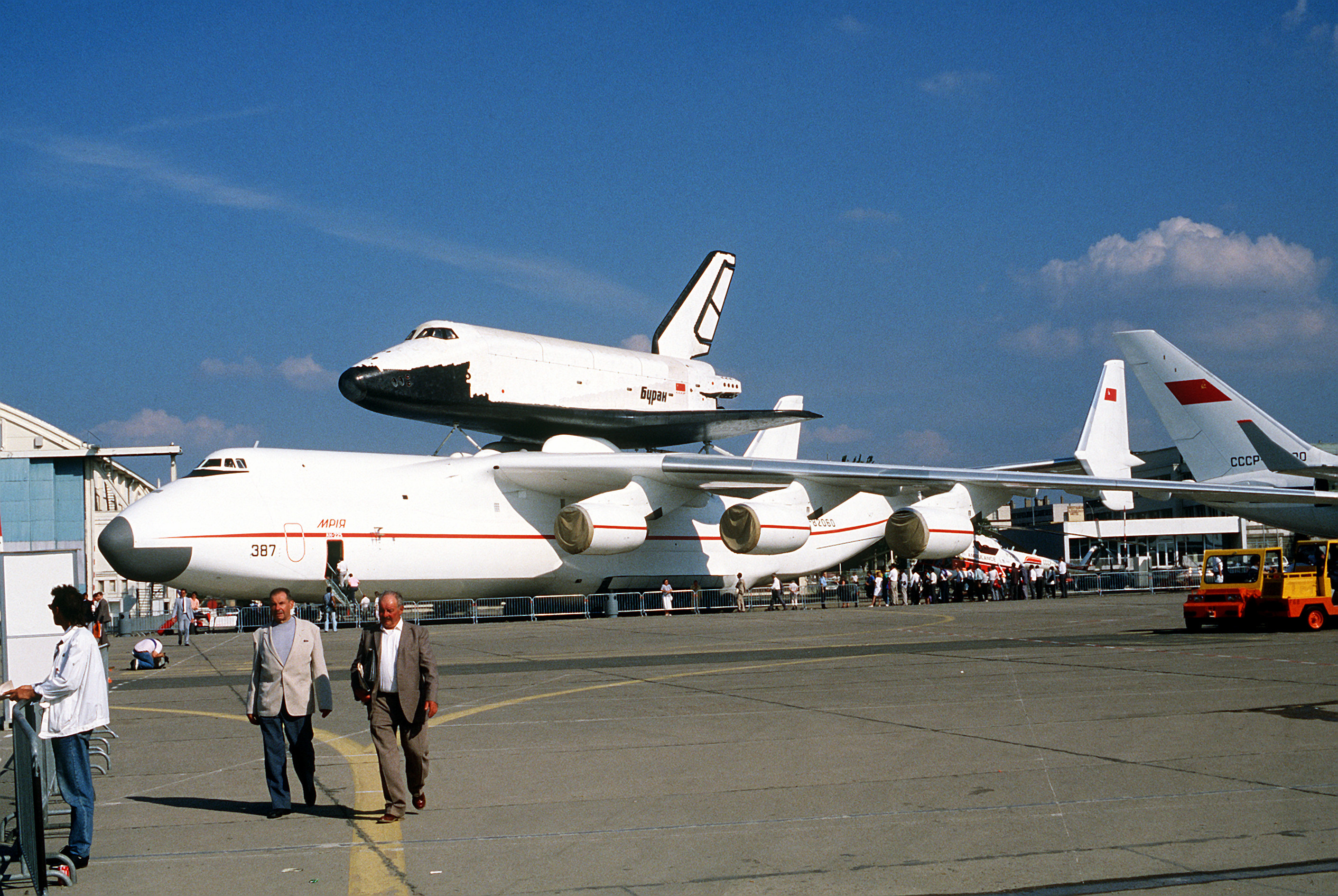 File:Buran on An-225 (Le Bourget 1989).JPEG