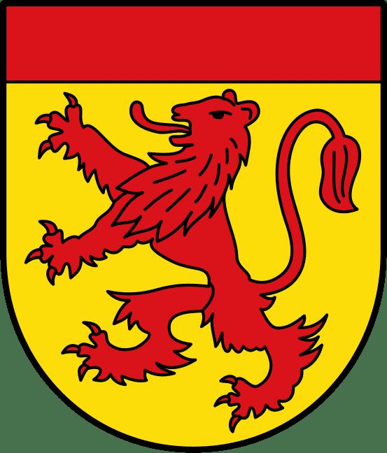 Räumungsfirma Sempach
